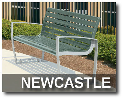 Newcastle Bench