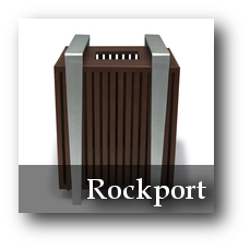 Rockport Collection