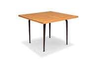 Carlisle Collection Square Table