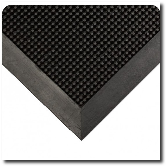 Heavy Duty Multi-Guard Entrance Mat