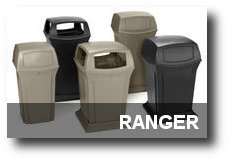 Ranger Collection Overview