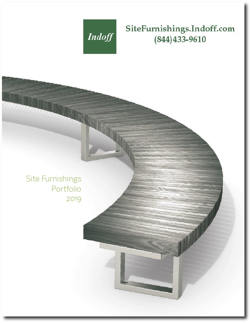 Anova Full Line Product Brochure