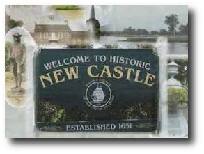 City of New Castle, DE