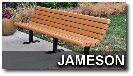 Jameson Bench