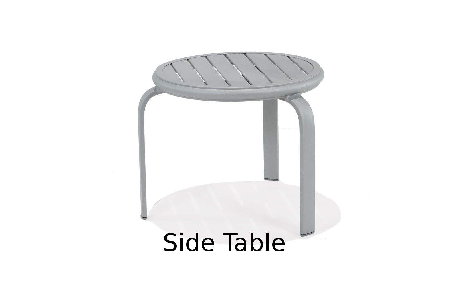 M9218-ST  Bistro Bellano Collection Stacking Side Table