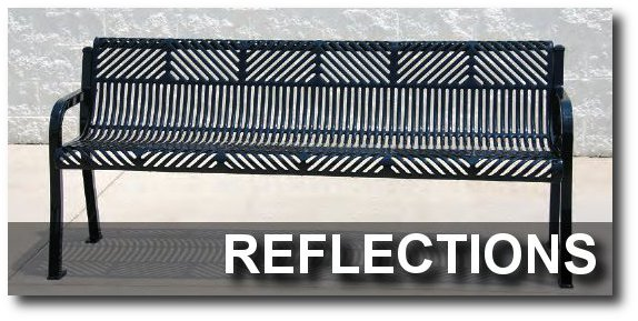 Reflections Collection by Anova