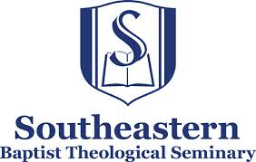 Southeastern Baptist Theological Seminar in Wake Forest, NC