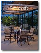 Texacraft Brochure