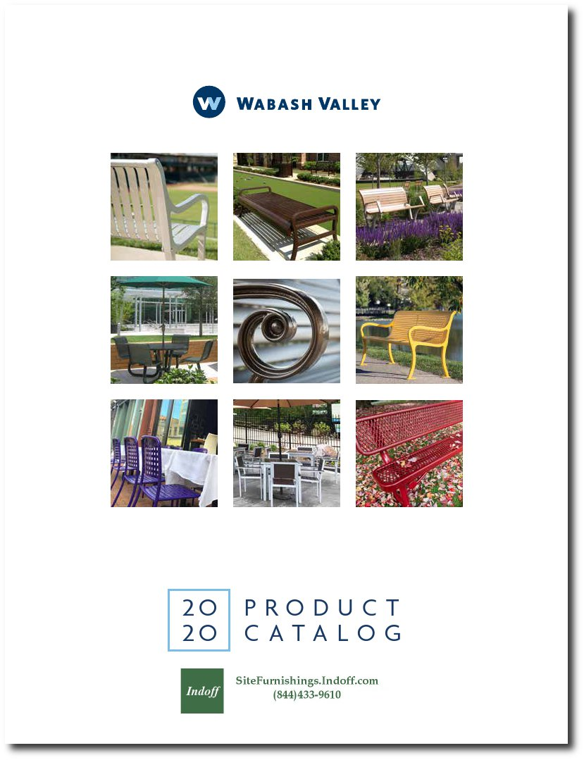 2020 Full Line Product Brochure