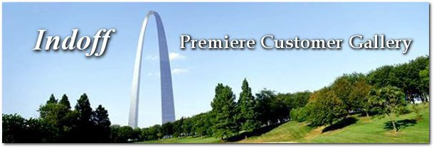 Premier Customer Gallery