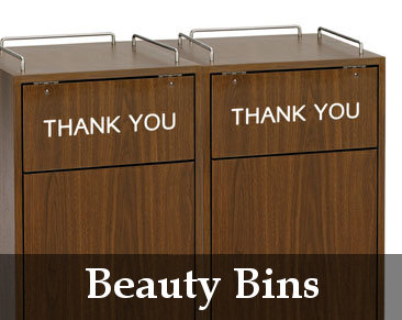 Archive 187 Beauty Bins Cafeteria Trash Receptacles Indoff