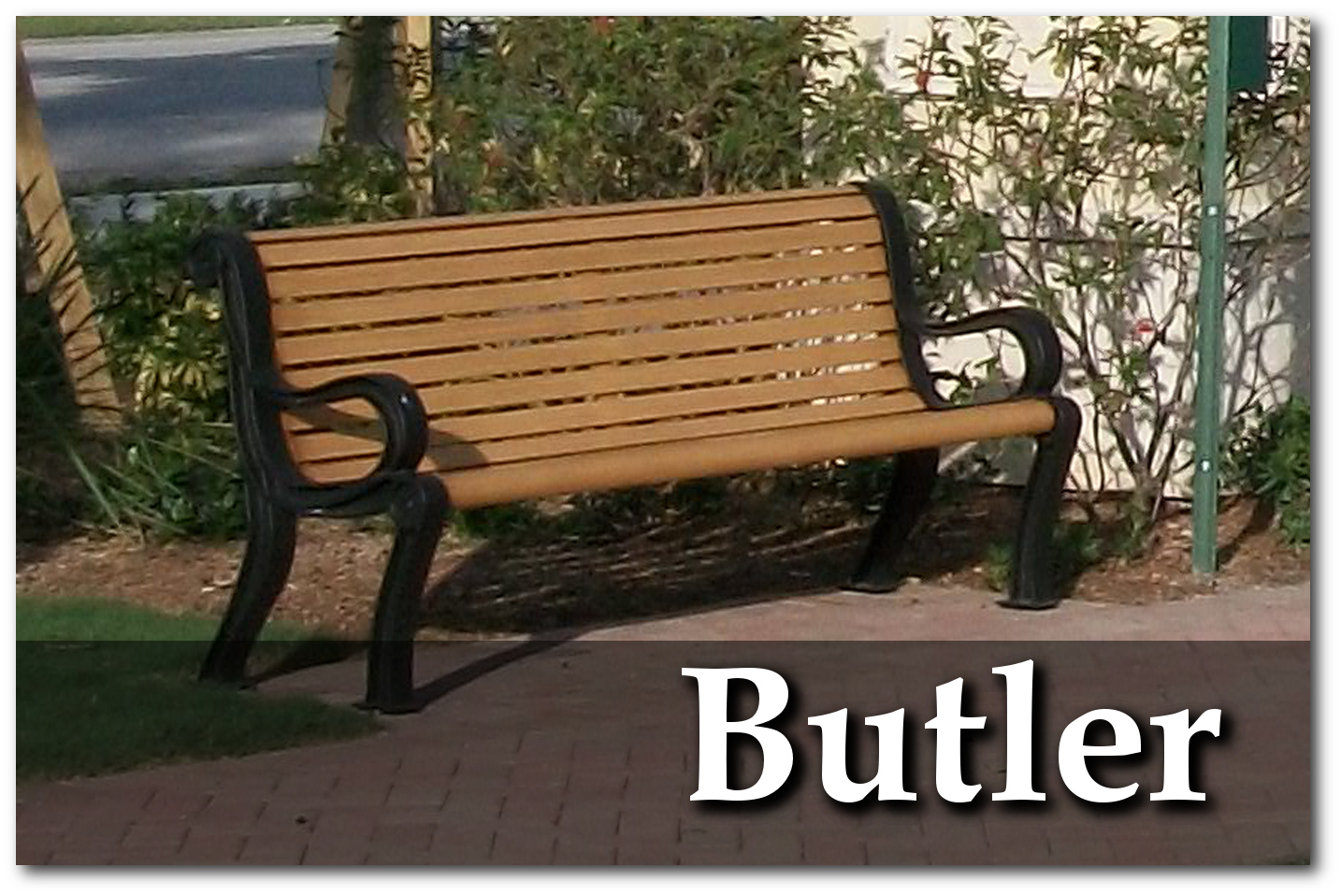 Butler Collection Overview