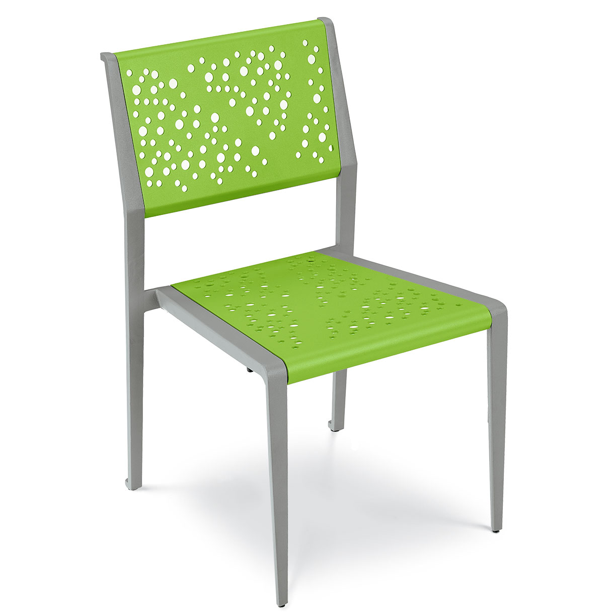 AE26T60LF  Airi Leaf Chair