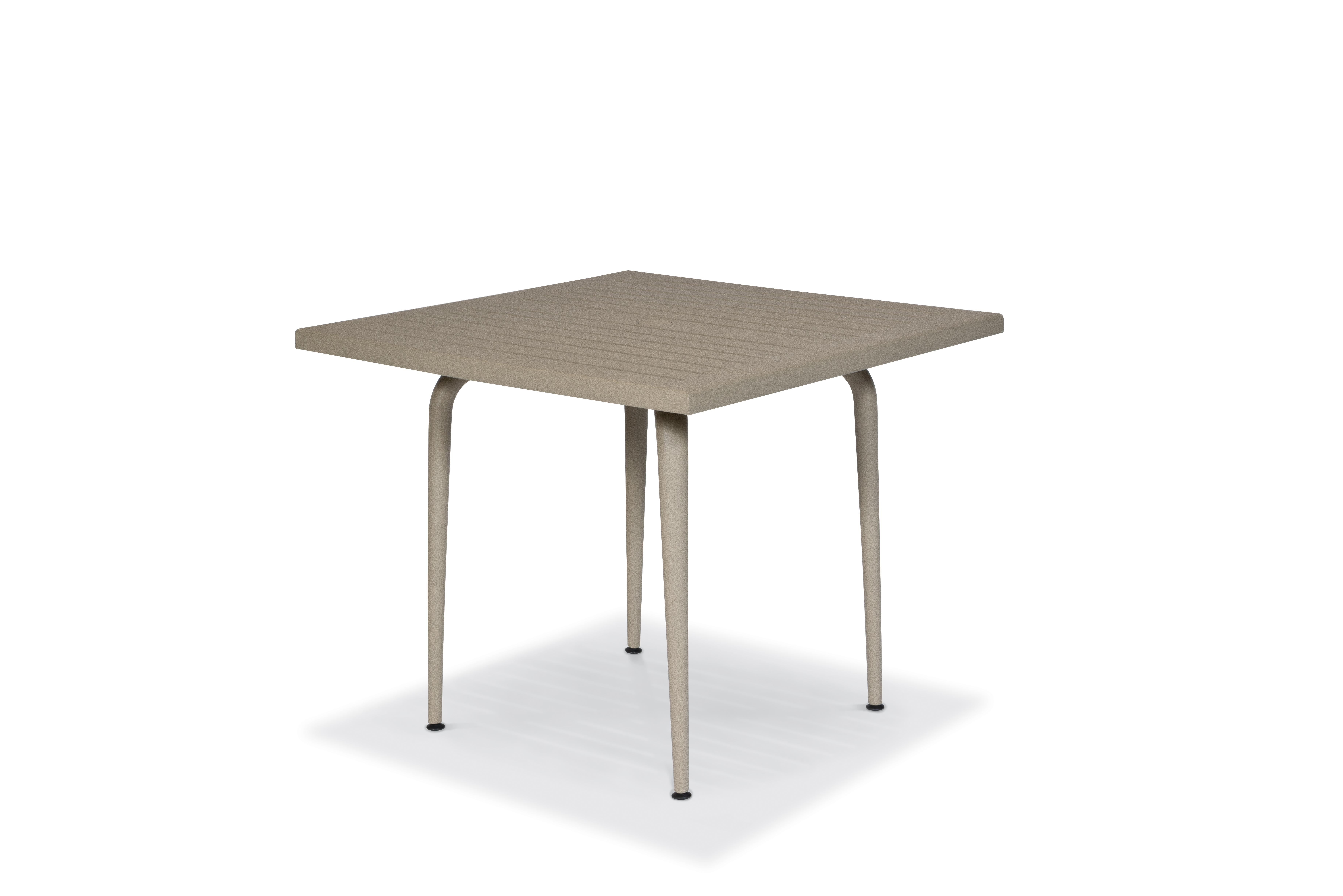 Charmant Item Number: HA2V79C Email · Catalog Image. This Hanna Collection Square  Table ...