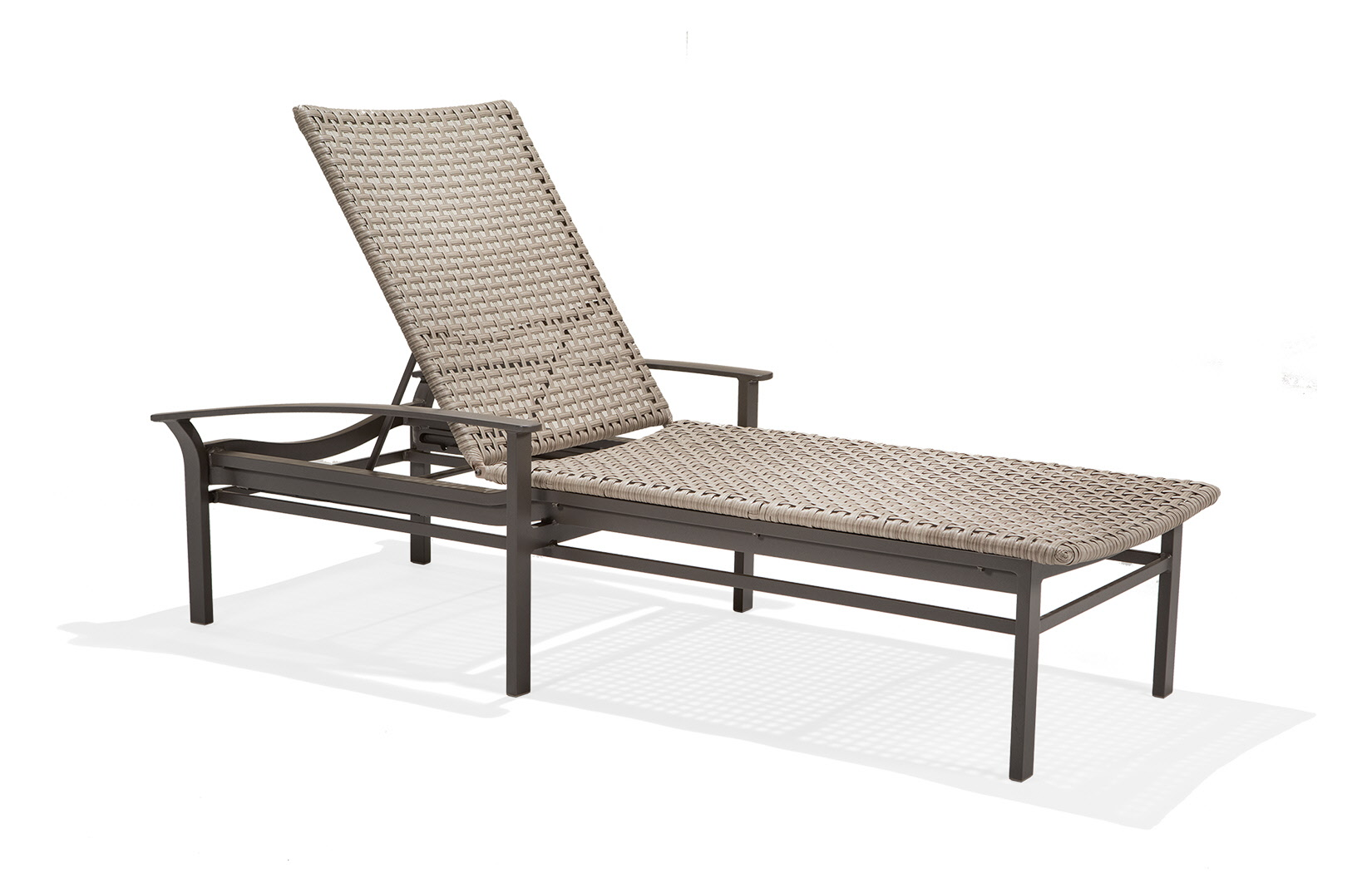 Alon Collection Chaise Lounge