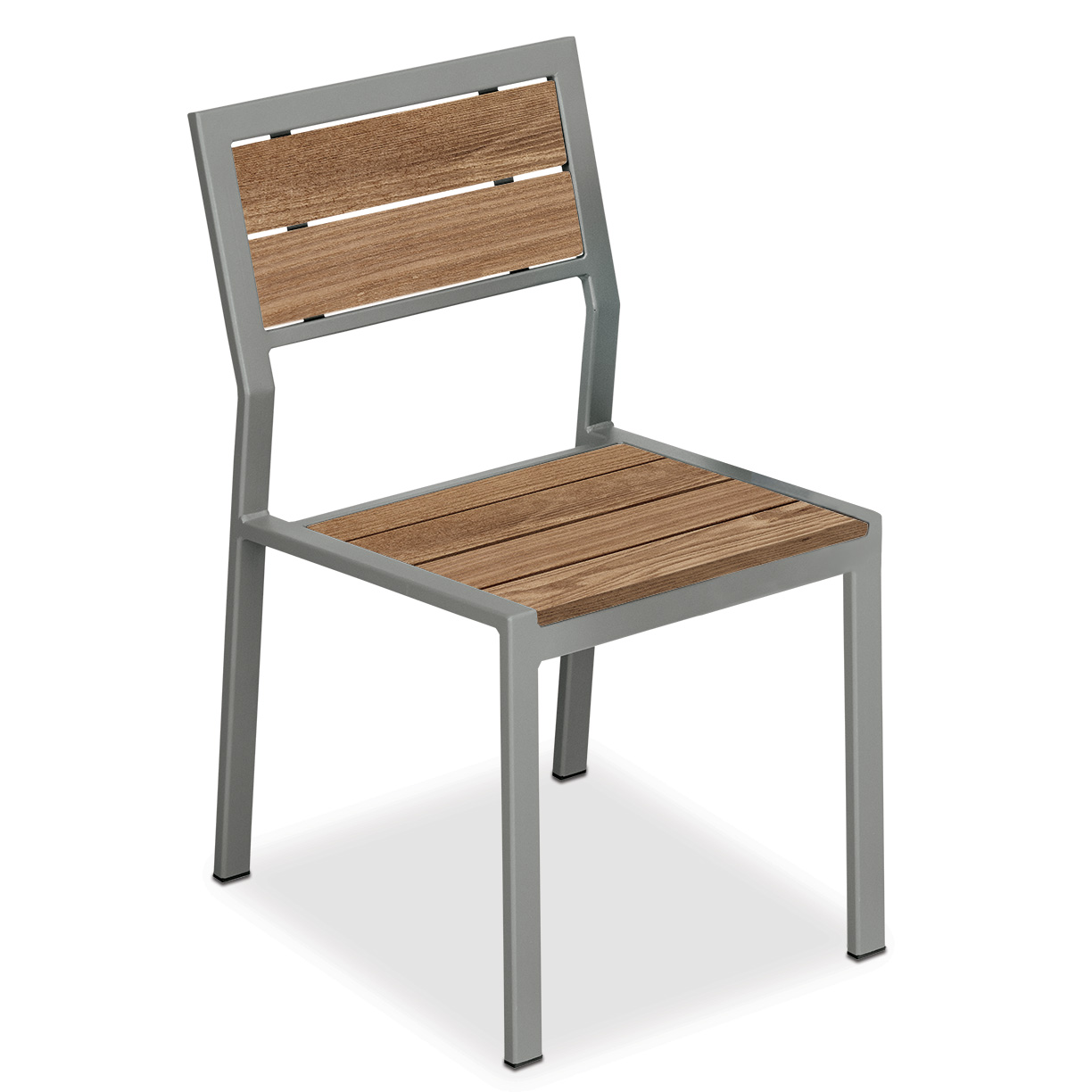 Tuscany Thermory Bistro Chair