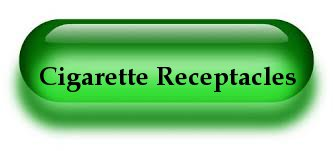Cigarette Receptacles Overview