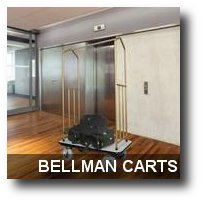 Bellman Carts Overview