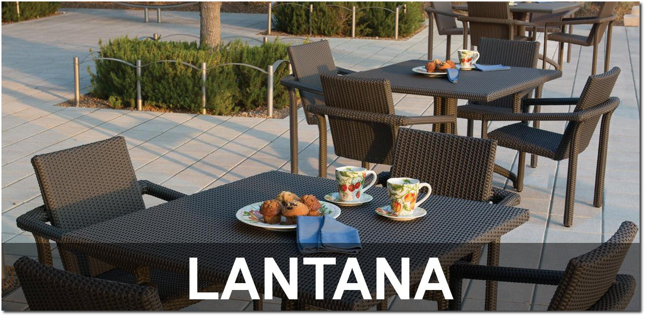 Lantana Collection