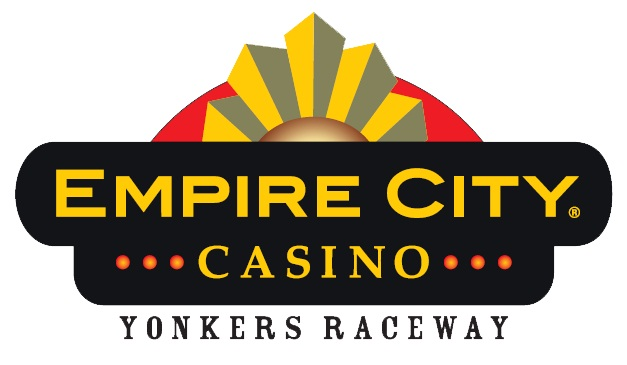 Empire City Casino Yonkers Raceway